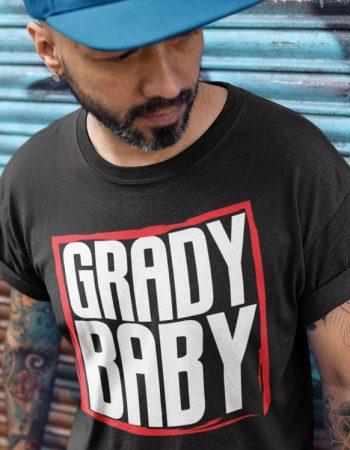 Grady-Baby-Model